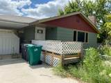 621 Salnave Rd - Photo 1