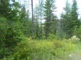 125 Calispel Trail Loop - Photo 14