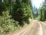 125 Calispel Trail Loop - Photo 20