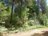 125 Calispel Trail Loop - Photo 21