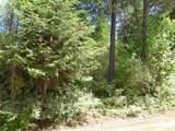 125 Calispel Trail Loop - Photo 22