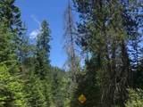 125 Calispel Trail Loop - Photo 3