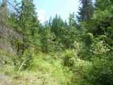 125 Calispel Trail Loop - Photo 5
