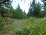 125 Calispel Trail Loop - Photo 8