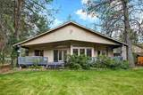 9508 Ownby Rd - Photo 1