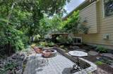 2125 Overbluff Rd - Photo 34