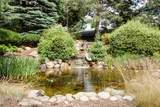 8120 Maringo Dr - Photo 47