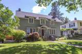 419 24th Ave - Photo 3