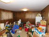 3417 13th Ave - Photo 13