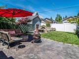 1011 Illinois Ave - Photo 27