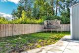 525 25TH Ave - Photo 18