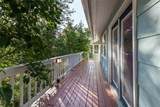 7727 Campbell Rd - Photo 21