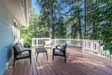 7727 Campbell Rd - Photo 22