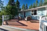 7727 Campbell Rd - Photo 23