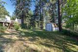 7727 Campbell Rd - Photo 24