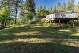 7727 Campbell Rd - Photo 25