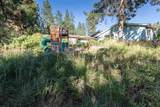 7727 Campbell Rd - Photo 26