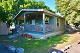 19625 Wellesley Ave - Photo 1