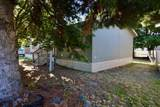 19625 Wellesley Ave - Photo 3