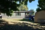 19625 Wellesley Ave - Photo 5