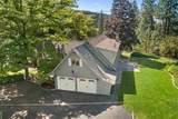 11320 Kathy Dr - Photo 2