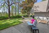 11320 Kathy Dr - Photo 8
