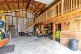 902 Lillijard Rd - Photo 41