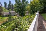 6216 17th Ave - Photo 26
