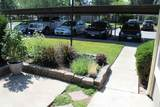6007 6th Ave - Photo 17