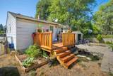 6128 Maple St - Photo 18