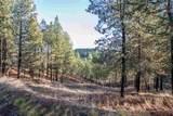 13110 Fairway Ridge Ln - Photo 1