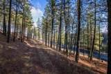13110 Fairway Ridge Ln - Photo 7