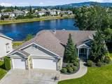 841 Shelley Lake Ln - Photo 1