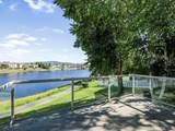 841 Shelley Lake Ln - Photo 3