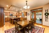 5606 14th Ave - Photo 11