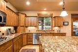5606 14th Ave - Photo 14