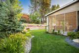 5606 14th Ave - Photo 33