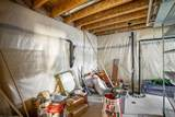 5606 14th Ave - Photo 44
