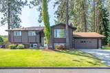 5231 Rosewood Ave - Photo 1
