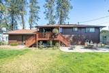 5231 Rosewood Ave - Photo 18