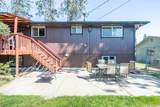 5231 Rosewood Ave - Photo 21