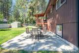 5231 Rosewood Ave - Photo 24