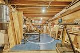 10310 Keevy Rd - Photo 41