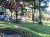 5174 Glen Grove Staley Rd - Photo 37