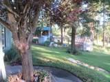 5174 Glen Grove Staley Rd - Photo 38