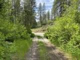 5687T Corkscrew Canyon Rd - Photo 2