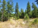 5687T Corkscrew Canyon Rd - Photo 6