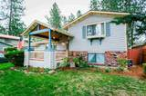 11218 31st Ave - Photo 4
