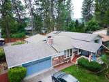 11218 31st Ave - Photo 5