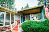 11218 31st Ave - Photo 6
